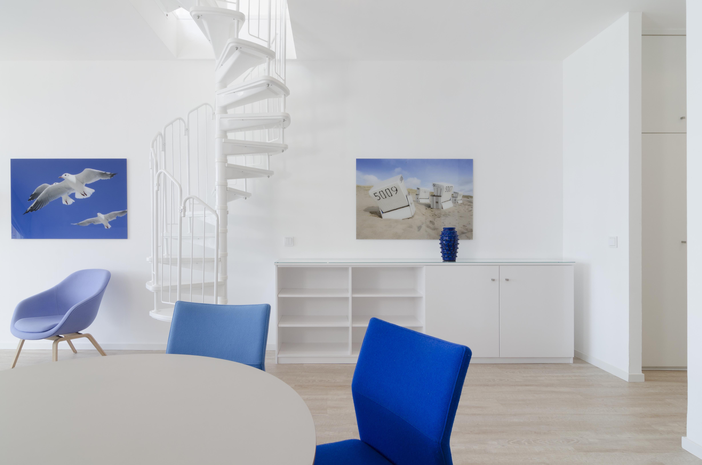 Ausgezeichnet Farben Test Farbtyp Einrichtung Galerie - Die ...