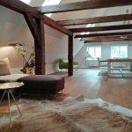 interior-polsterei-hamburg-buero-einrichtung-konferenzraum-erosbar-02