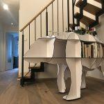interior-polsterei-hamburg-privat-design-meridiani-einrichtung-eisbaer