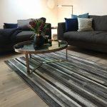 interior-polsterei-hamburg-privat-design-meridiani-einrichtung-kupfer-glastisch-teppich