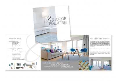 interior-polsterei-hamburg-pinneberg-flyer-think-about