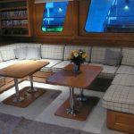 interior-polsterei-hamburg-boote-bonastre-moebel-schiffe-polster-bezug-yacht