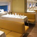 interior-polsterei-hamburg-boote-bonastre-moebel-schiffe-polster-kunstleder-yacht